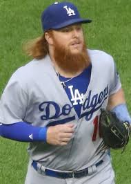 Dodgers Star Player Allegedly Refuses to Comply with COVID-19 Restrictions