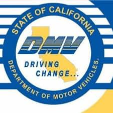 New Order Allows Older Californians To Renew Drivers Licenses By Mail