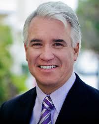 Criminal Justice Reformer Wins LA District Attorney's Race