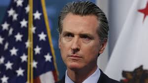 Leaders at CA Medical Group Joined Newsom at Party