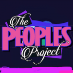 Pickin' at the Palace with The Peoples Project