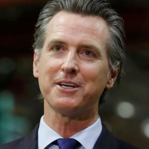Newsom-Affiliated Businesses Receive Millions in Small-Business Loans