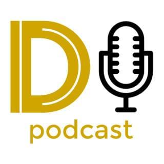 DI Podcast – Ep 2: Vic D
