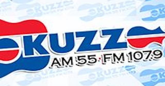 KUZZ Logo 1200x630