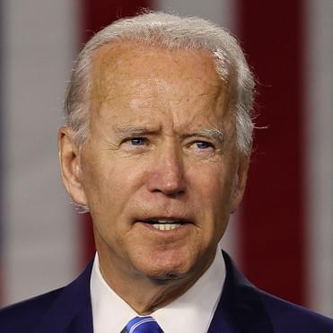 Electoral College Certifies Biden Victory