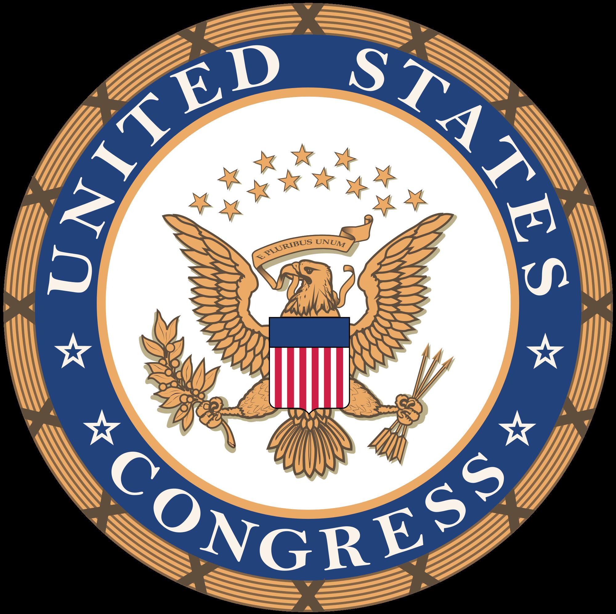 House Republicans Block Effort to Increase Stimulus Checks