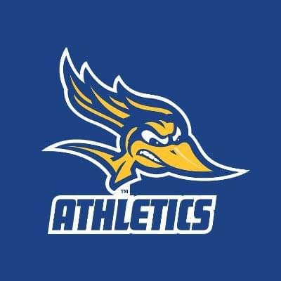 CSUB Softball Team Opts Out