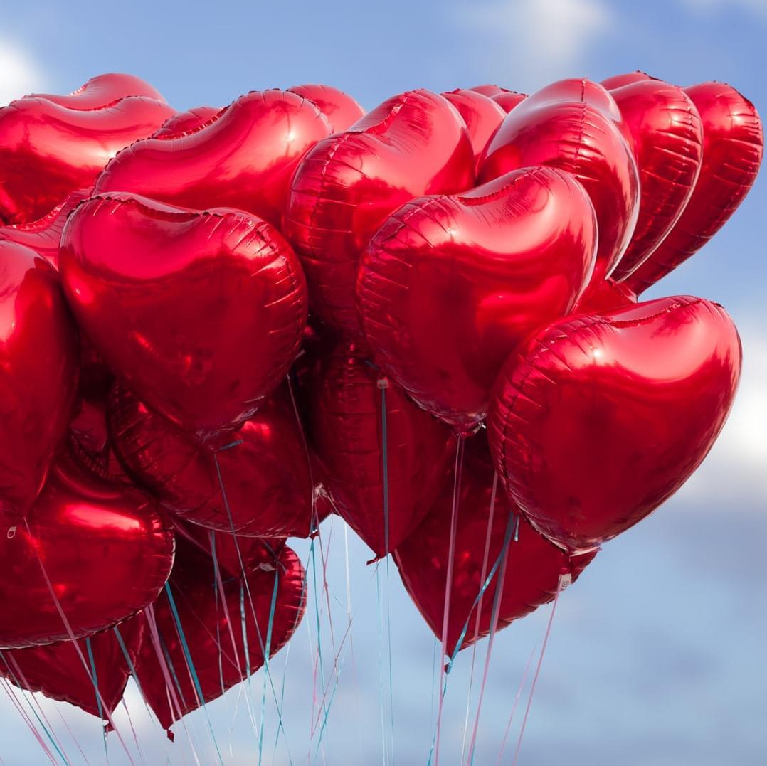 PG&E Issue Warning for Metallic Balloons