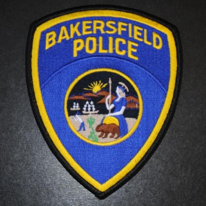 BPD Searching for Fatal Hit and Run Suspect