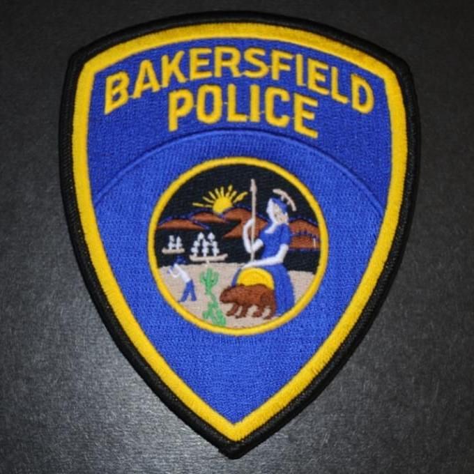 BPD Taking Over Case of Missing California City Boys