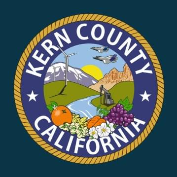KERN COUNTY SAYS VACCINE SUPPLY HAS SLOWED