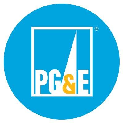 PG&E Release Statement Following Series of Bakersfield Blackouts