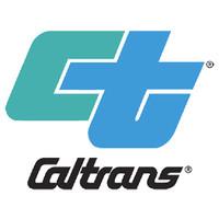 Caltrans Closing the 178 through the Canyon