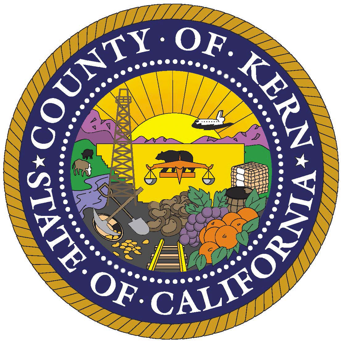 All Kern County Resident 16+ Now Eligible for Covid-19 Vaccine