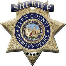 KCSO Respond to Shooting Victim, Bust Illegal Pot Dispensary