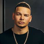 "Kane Brown ""Blessed & Free Tour"""