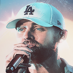 Caliville Weekend with Brett Young