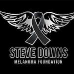1st Annual Steve Downs Melanoma Foundation Car Show