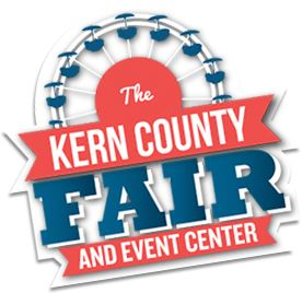 Board To Re-Consider Decision To Cancel This Year's Kern County Fair