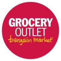 Live Remote from Grocery Outlet – Taft