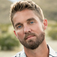 Brett Young – The Weekends Tour