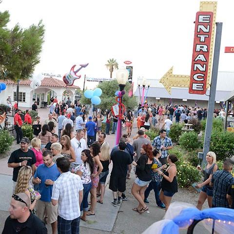 Village Fest Cancelled for 2021
