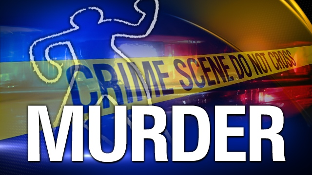 77 Year-Old Woman Arrested For Murder Inside Retirement Home