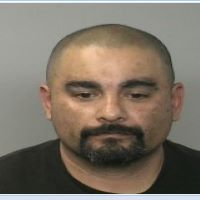 BPD Arrest Alleged Serial Burglar