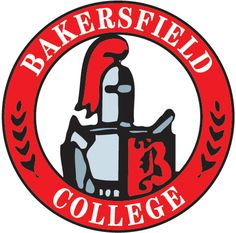 Shots Fired at Bakersfield College