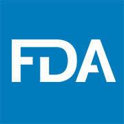 FDA Announces Formal Approval for Pfizer's Covid-19 Vaccine