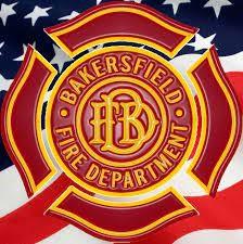 Bakersfield Fire Hosting 9/11 Memorial Ceremony