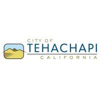 City of Tehachapi Holding Coats for Kids Drop-off Program