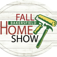 Live Remote at Fall Show