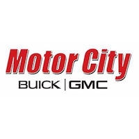 Live Remote at Motor City Buick GMC
