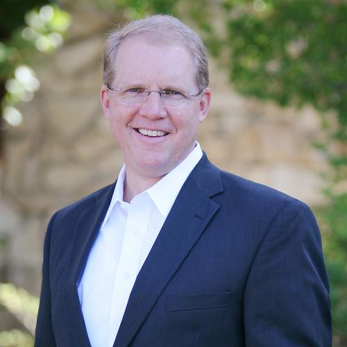 Kern Medical CEO Announces Retirement