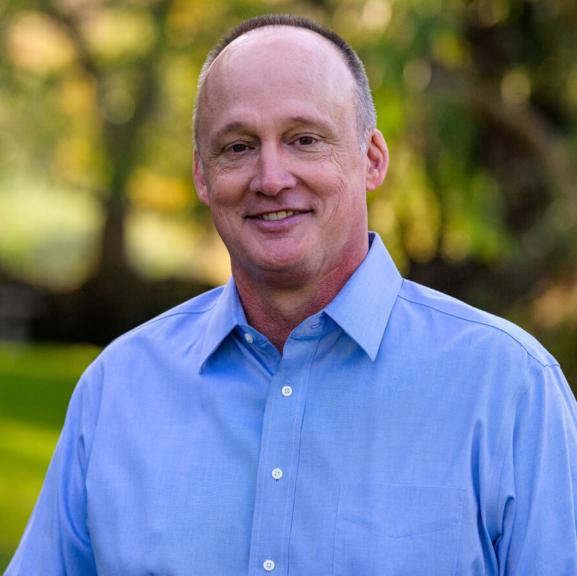 Former Bakersfield Homeless Center CEO Announces Run for Congress