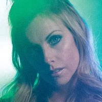 FREE Listener Show with Lindsay Ell