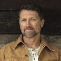 Craig Morgan: Unplugged in Concert