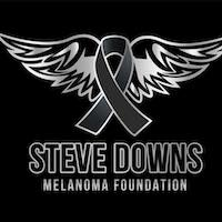 1st Annual Steve Downs Melanoma Foundation Car Show