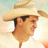 Boots in the Park – Jon Pardi