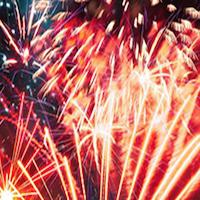 July 4th Community Celebration