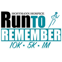 5th Annual Run to Remember