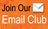 KCQ Email Club
