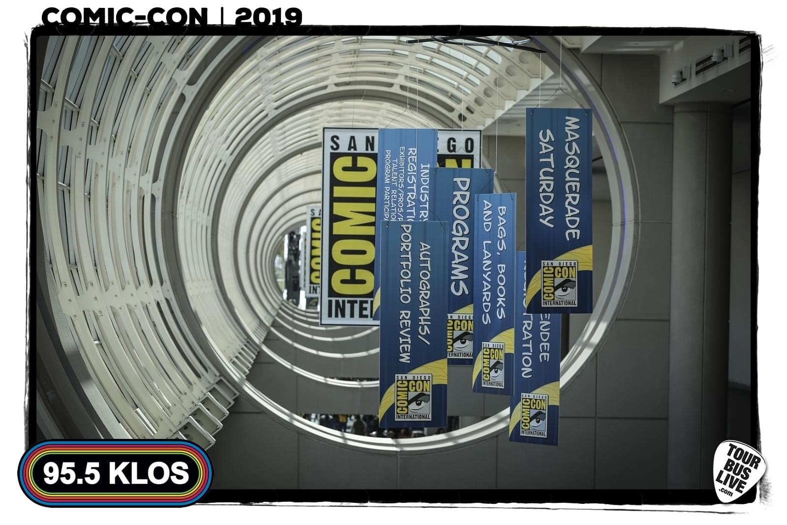 Comic-Con-2019-0011
