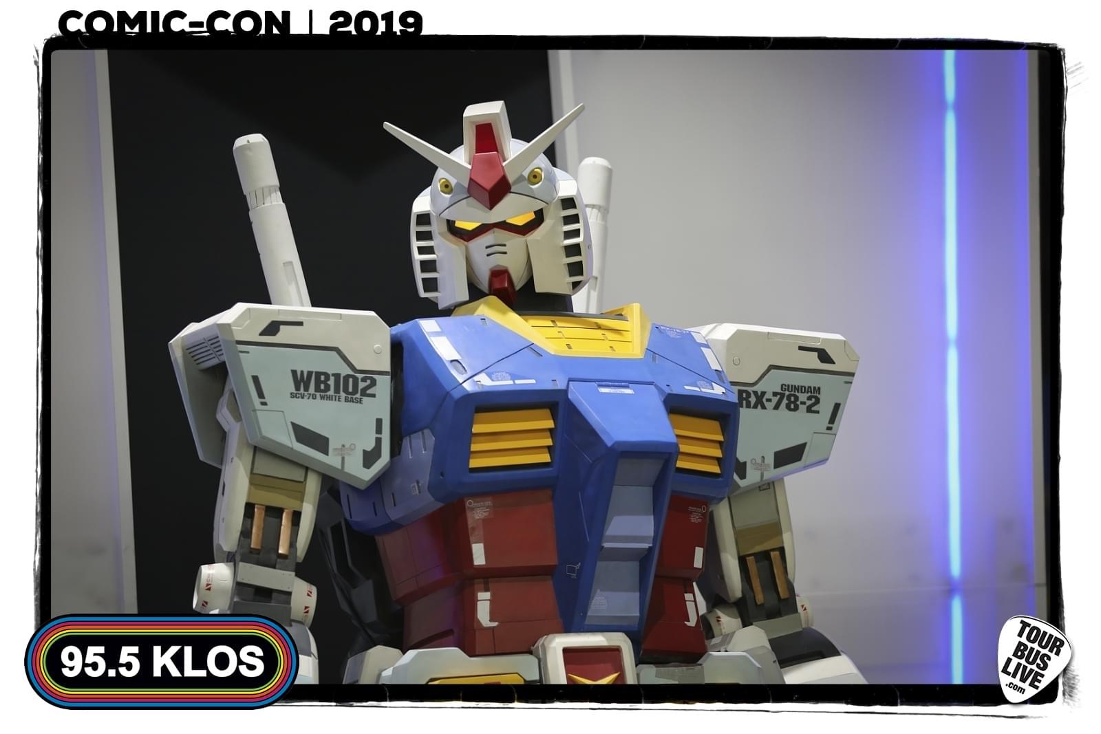 Comic-Con-2019-0141