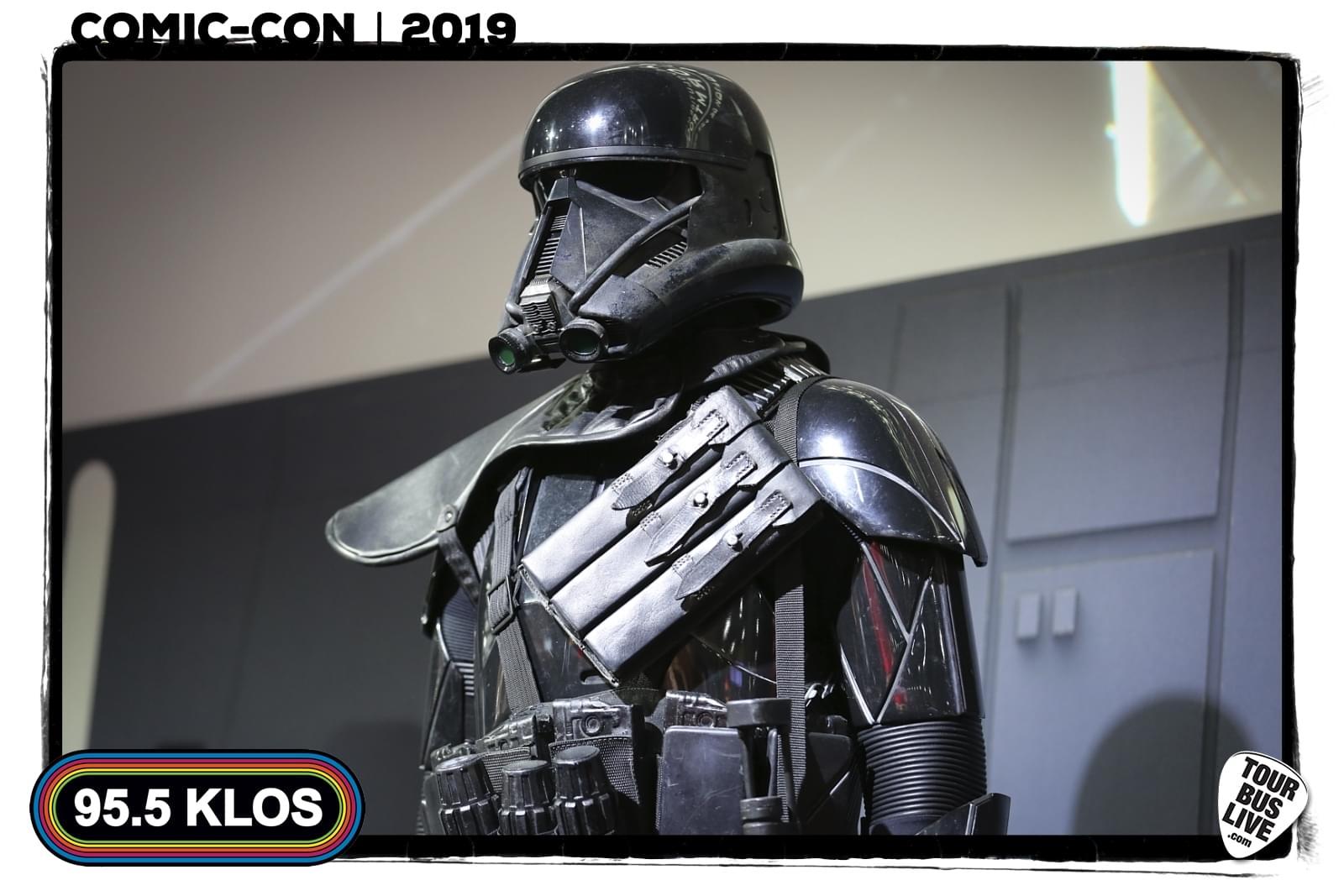 Comic-Con-2019-0271