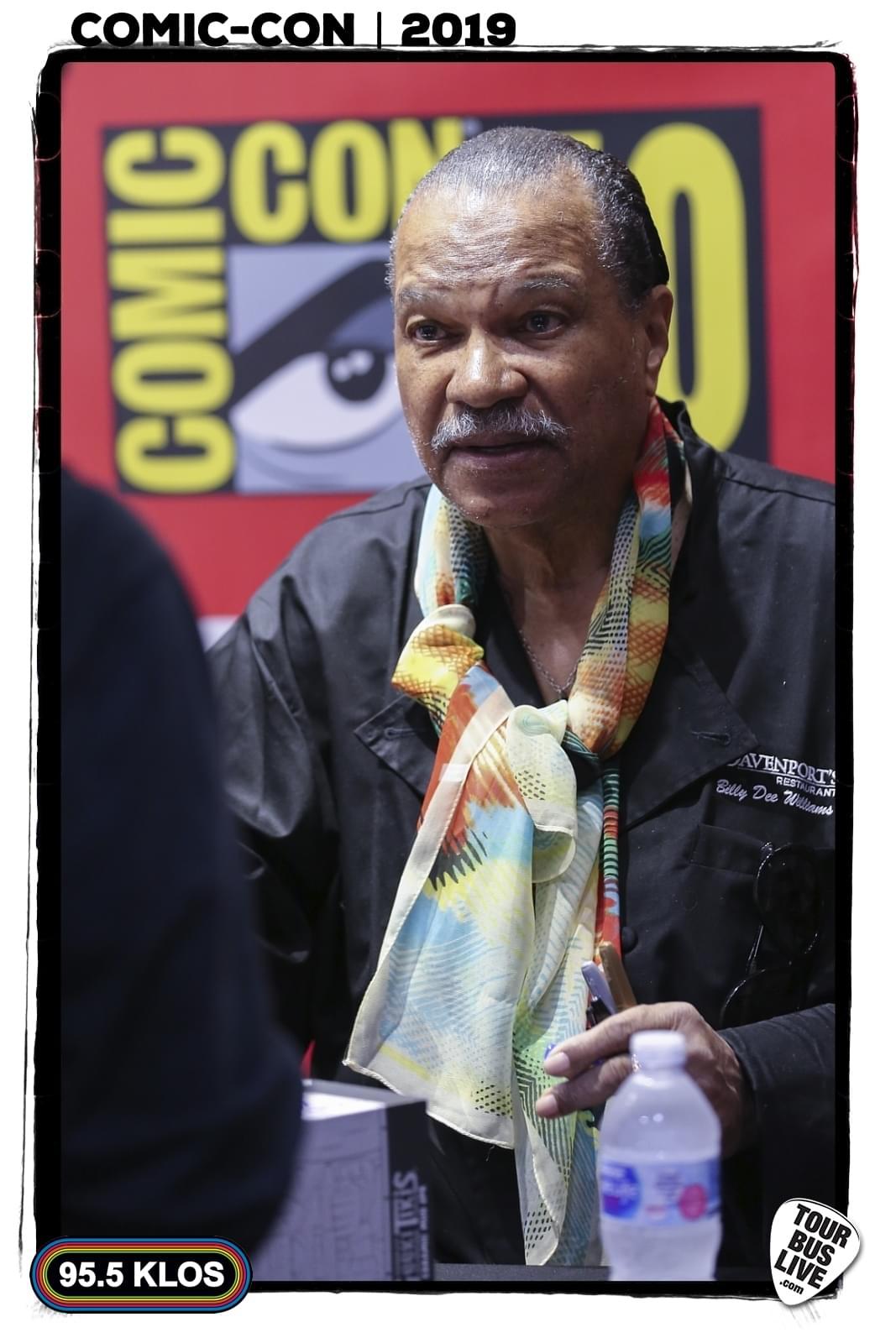 Comic-Con-2019-0371