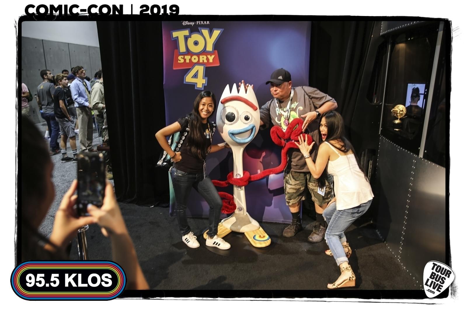 Comic-Con-2019-0481