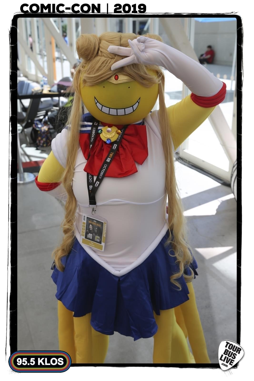Comic-Con-2019-0591
