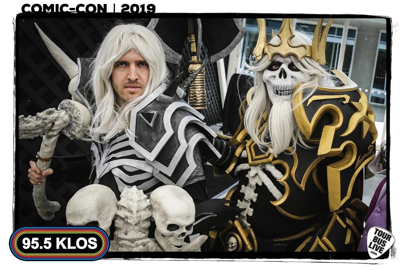 Comic-Con-2019-0611